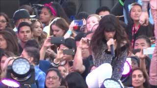 Video Bad Things - MGK and Camila Cabello (Wango Tango 2017) download MP3, 3GP, MP4, WEBM, AVI, FLV Desember 2017