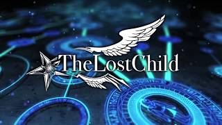 The Lost Child_gallery_2