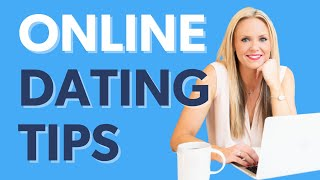 Online Dating Tips for Men - Part 1 | Online Dating Openers