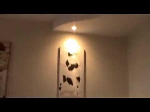 Видео Ремонт центра москвы