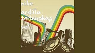 Download Sandiwara Cinta