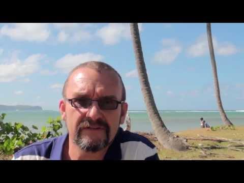 Добро пожаловать в Доминикану. Недвижимость в Доминикане