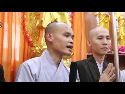 NGUOI VIET NAM KHONG THE KHONG BIET DEN