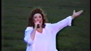 Алла Пугачева - Концерт в Пензе (08.08.1999 г.)
