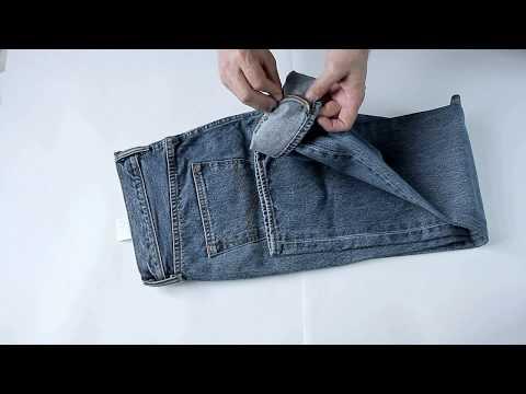 мужские джинсы Levis 005010193 medium stonewash