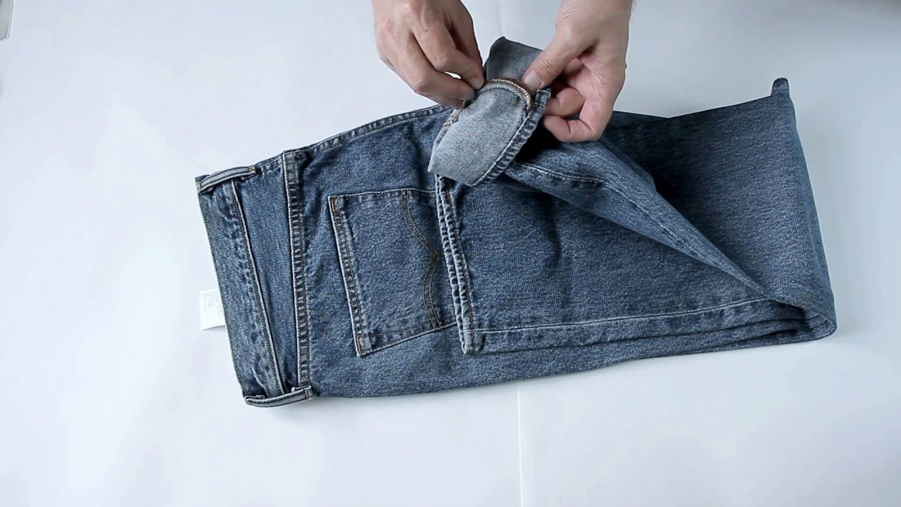 мужские джинсы Levis 005010193 medium stonewash - YouTube 440b609a58681