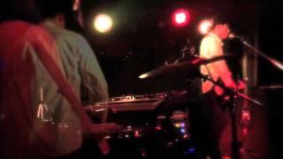 Original:The Vaselines K.KとuNuからなる2015年結成のバンド 乾いて候 ...