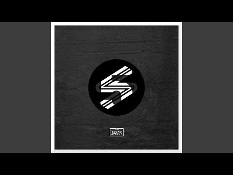Toro (Original Mix) Mp3