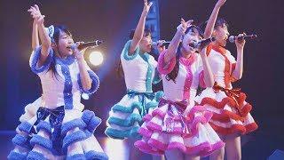ときめき♡宣伝部のどきどき♡クリスマスパーティーvol.2」Blu-ray&DVD」 ...