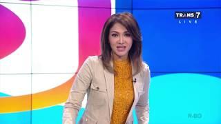 HASIL POLLING MEDIA SOSIAL DEBAT CAPRES KEDUA