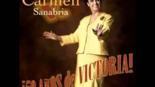 Merecedor De Alabanza - Carmen Sanabria