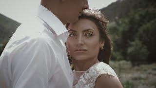 MITKOVSKIE | Свадебный видеооператор на свадьбу в Сочи NAZAROVFILM.PRO