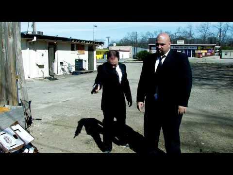 Trailer PV 1x