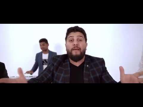 Miraj Tzunami - Va pup de la inaltime [oficial video] 2018