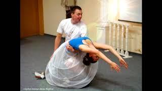 уроки для свадебных пар, первый танец жениха и невесты, лучшие свадебные постановки