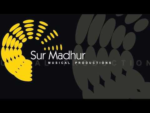 Tran Tali Garba-Taak Dhina Dhin by Sur Madhur Musical Productions