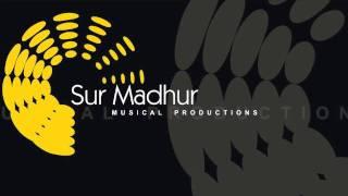 Tran Tali Garba-  Taak Dhina Dhin by Sur Madhur Musical Productions