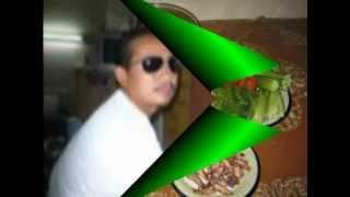 album SITI JAMILAH.mpg