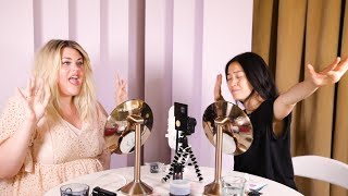 Video Everyday Glam with Alex Michael May! download MP3, 3GP, MP4, WEBM, AVI, FLV Juli 2018