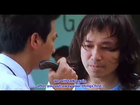 Stephen Chow - The Tricky Master 19992000 HD cantonese movie Eng Sub