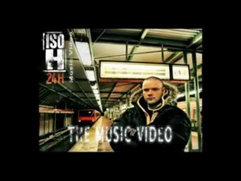 IsoH - 24H - Making Of & Music Video