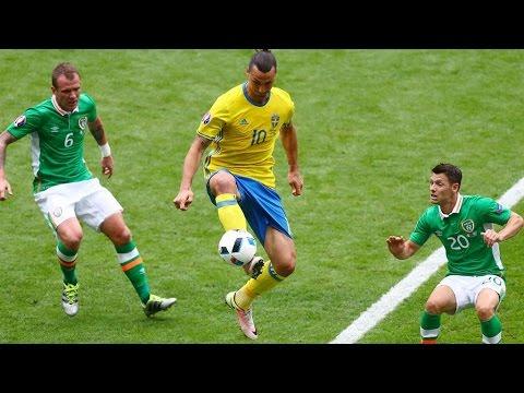 Irland 1 Liga