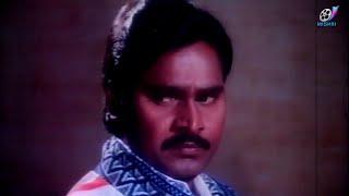 Engagement Comedy | Super Scene | Thooral Ninnu Pochu | Bhagyaraj