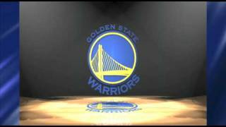 History Of The Warriors' Logo