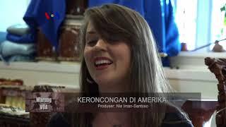 Warung VOA: Aku Cinta Indonesia (2) Mp3