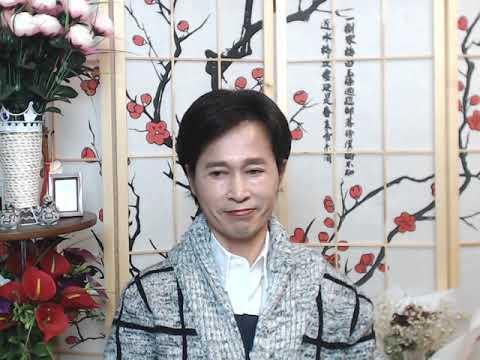 """2019년 """"기해년 돼지해 운세 """"아홉수 해당 하시는 분들 """"조심해야 될일!"""