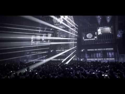Brennan Heart - F.I.F.O. (clip)
