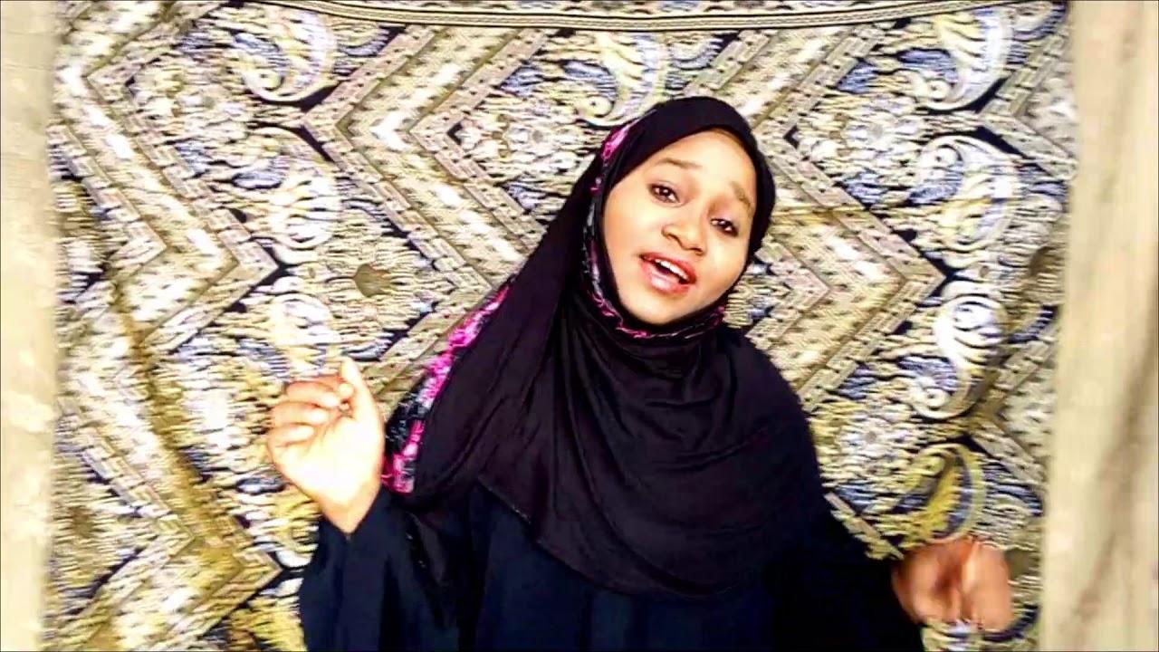 Download POKEA ZAWADI (OFFICIAL VIDEO)