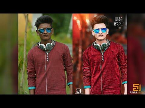 CB Editing By Mobile    Picsart CB Editing Tutorial    Awesome editing Raj Photography