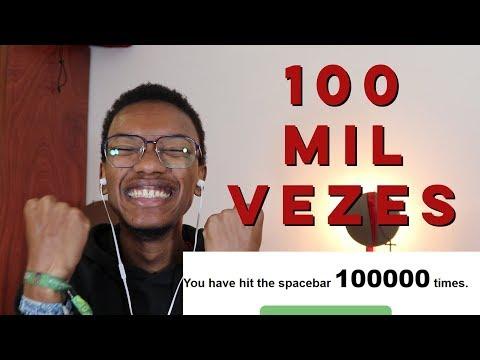 FALANDO  WUANT 100 MIL VEZES
