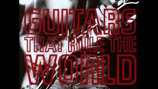 Video THE GUITARS THAT RULE THE WORLD (FULL ALBUM) download MP3, 3GP, MP4, WEBM, AVI, FLV Agustus 2018