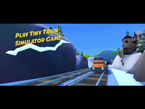 Tap Train  For Pc - Download For Windows 7,10 and Mac
