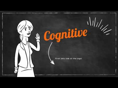 CBT-I Cognitive Behavioural Therapy Insomnia