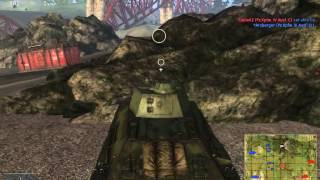 War Thunder Pc Gameplay 15