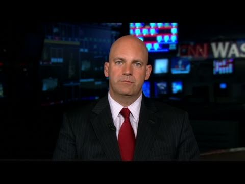 CNN: Gays, Lesbians And The GOP