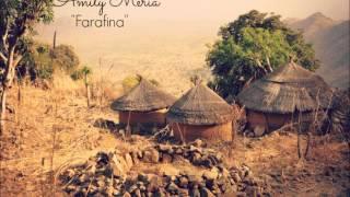 Amity Meria _ Farafina