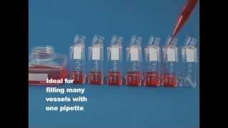 Пластиковые серологические пипетки TPP Serological Pipettes, English, www.tpp.ch(, 2013-03-28T07:51:51.000Z)