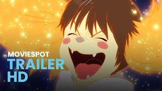 WaTCh.! FULL!! 123OnLine 未来のミライ _2018 Watch Movie On Line