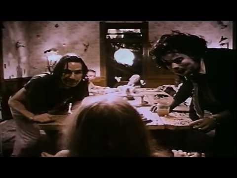 the-texas-chain-saw-massacre-(1974)---movie-trailer