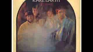 Rare Earth - Tobacco Road