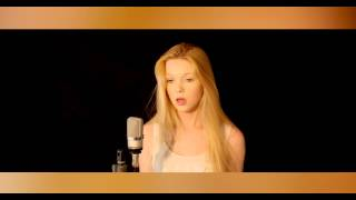 Download lagu Elastic Heart cover by Verena Hoerner MP3