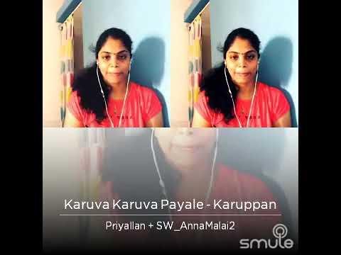 Karuppan song by Vijay sethupati Tamil...