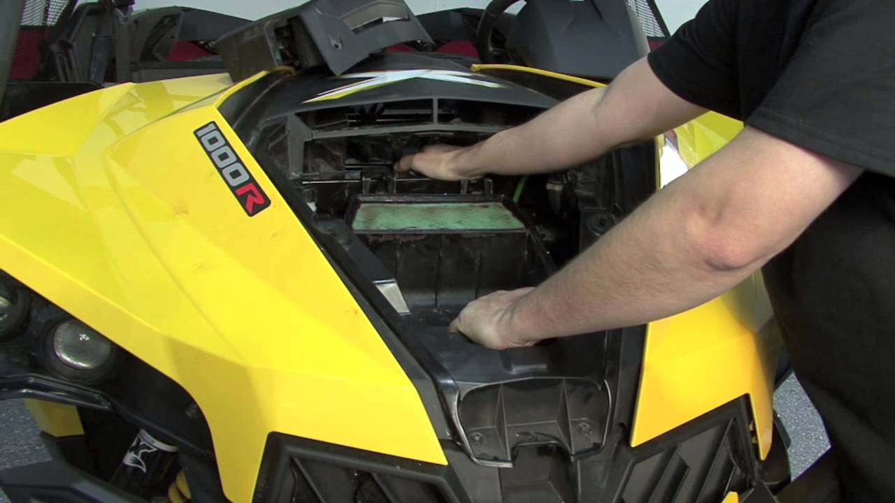 small resolution of wiring diagram for 2015 can am maverick