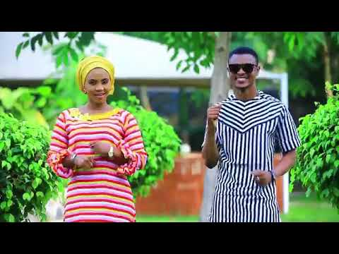 Download New Hausa music