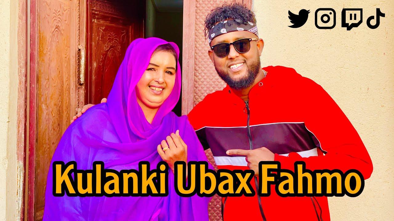 Download Daawo Sidaan isku helnay Ubax Fahmo
