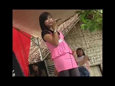 Video Campursari Layang Sworo By Tarie - Lagu Jawa